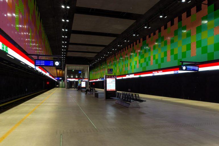 Niittykumpu_metro_station_(March_2019)